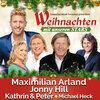 """Foto zur Veranstaltung Konzert """"Weihnachten mit unseren Stars"""""""