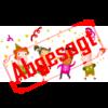Kinder- und Dorffest abgesagt