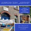 Foto zur Veranstaltung Ferienprogramm - Sommer 2021 / Ausflug mit dem JUZ zur Trampolinhalle