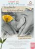Foto zur Veranstaltung Friedländer Babybegrüßung