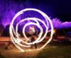 """Foto zur Veranstaltung """"Feuerwerke"""" mit dem Cellosextett CELLOnly"""