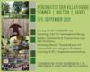 Foto zur Veranstaltung Vereinsfest: Sommer | Kultur | Havel