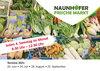 Foto zur Veranstaltung 6. Naunhofer Frischemarkt
