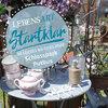 Foto zur Veranstaltung Startklar - Lebensart Putbus