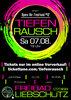 Foto zur Veranstaltung Tiefenrausch Festival im Freibad Liebschütz