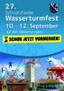 Foto zur Veranstaltung 27. Wasserturmfest
