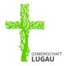 Landeskirchliche Gemeinschaft Lugau