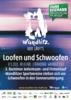 Foto zur Veranstaltung 3. Barnimer Jedermann- und Firmenlauf in Wandlitz, Wandlitz hier läufts - Loofen und Schwoofen
