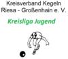 Logo Kreis Jugend