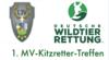 MV-Kitzretter-Treffen