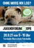 Foto zur Veranstaltung Jugendforum OPR in Fehrbellin