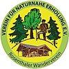 Vereins-Logo