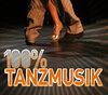 Foto zur Veranstaltung 100 % Tanzmusik