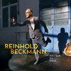 Foto zur Veranstaltung REINHOLD BECKMANN & BAND