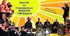 Foto zur Veranstaltung Open-Air Konzert mit TVM-Bigband