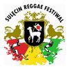 Foto zur Veranstaltung Reggae Festival (in der Partnerstadt Sulęcin)