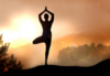 Foto zur Veranstaltung Meditation und Körperübungen zur mentalen Stärkung