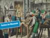 Ferien im Museum_Buchbinder