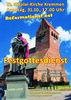 Foto zur Veranstaltung Gottesdienst zum Reformationstag in Kremmen