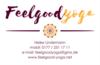 Foto zur Veranstaltung Hatha Yoga mit Heike Lindemann