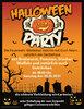 Foto zur Veranstaltung Halloween Party