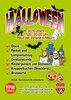 Foto zur Veranstaltung Halloweenfest in Meuro