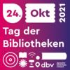 Tag der Bibliotheken 2021