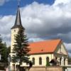 Dorfkirche Schäpe