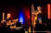 Foto vom Album: Konzert: Jeanine Vahldiek Band