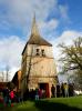 Foto vom Album: Gospelkonzert in der Sülstorfer Kirche