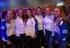 Foto vom Album: Impressionen vom Partille Cup 2017 in Schweden