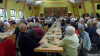 Fotoalbum Seniorenfest in der Mehrzweckhalle von Biederitz