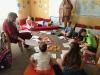 Fotoalbum Fest der Sprachen 2019