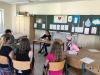 Fotoalbum Präsentationstag Fest der Sprachen 2019