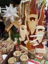 Foto vom Album: Adventsmarkt in Friesenhagen