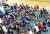 Foto vom Album: 10 Jahre Cycling-Marathon im B1 Sport & Freizeit
