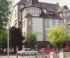 Fotoalbum Kreismuseum