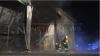 Bild von Galerie: Die Freiwillige Feuerwehr