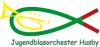 Vorschau:Jugendblasorchester Husby