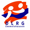 Vorschau:DLRG Ortsgruppe Emmelshausen