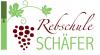 Vorschau:Rebschule Schäfer