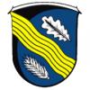 Vorschau:Trägerverein Dorfzentrum Bleichenbach e. V.