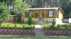 Vorschau:Unser Ferienhaus am See