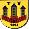 Vorschau:Turnverein 1863 Ortenberg e.V.