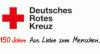Vorschau:DRK Ortsgruppe Bleichenbach