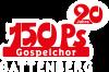 Vorschau:150Ps-Gospelchor