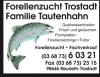 Vorschau:Forellenzucht Trostadt GbR