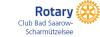 Vorschau:Rotary Club Bad Saarow-Scharmützelsee