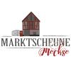Vorschau:Marktscheune Meckse