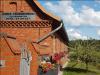 Vorschau:Ferienwohnung in Wald- und Seenreicher Gegend